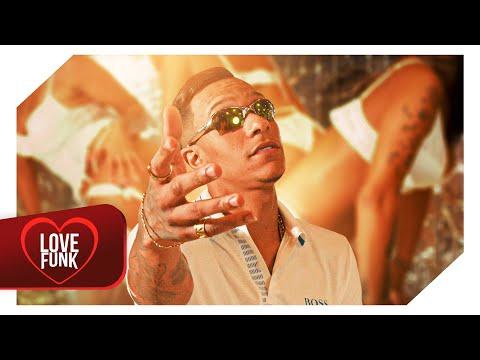 MC Paulin da Capital - Morena (Vídeo Clipe Oficial) DJ GM