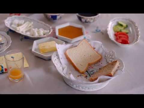 Lebensmittel Kampagne 2018