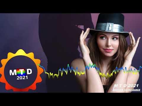 Nova Msica Eletrnica 2021 -  PHI NIX & Hoober -Overdosin - v 0151 - No Copyright  MTD 2021  FREE