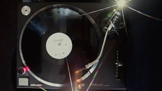 Calvin Harris - Heatstroke (Instrumental)