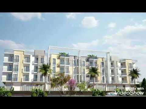 Aqua Infinity Resort Hurghada