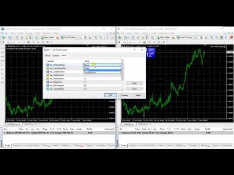 Реальная биржа для бинарных опционов