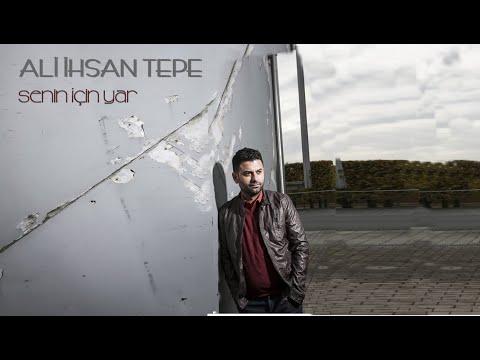 Ali İhsan Tepe - Çay Olur da Çem Olmaz mı klip izle