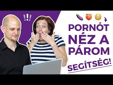 Miért tűnik el az erekció a pénisz behelyezésekor