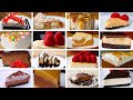 Download Youtube: The 20 Best Cheesecake Recipes