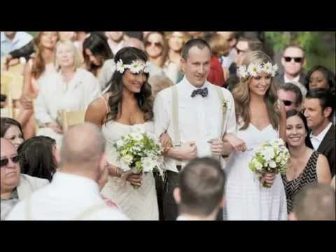 Nikki Bella And John Cena Wedding.The Story Of Nikki Bella And John Cena Brie S Wedding Wattpad