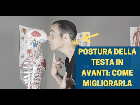 Video di sesso con un pene piccolo