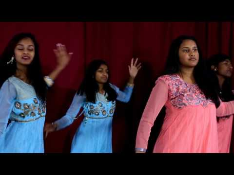 Download tamil christian dance songs remix  nlm tv Mp4 HD Video and MP3