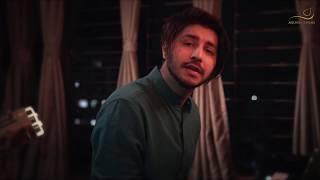 Rangdaari - Arjunna Harjaie | Kumaar | Aart Sense Studios | Lucknow Central