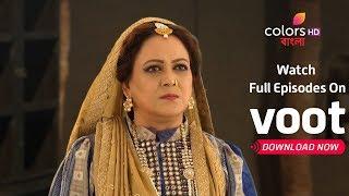 arabya rajani colours bangla serial video - ฟรีวิดีโอออนไลน์