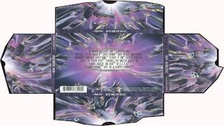 Anthrax - We've Come For You All (Full Album) [2003]