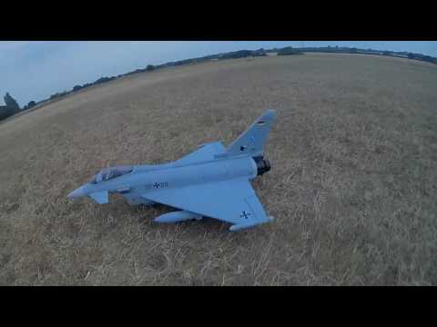 freewing-eurofighter-typhoon-6cell