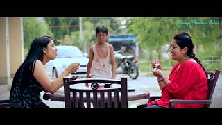 Rupees Of God | Silent Short Film | By  Harjeet Singh Oberoi