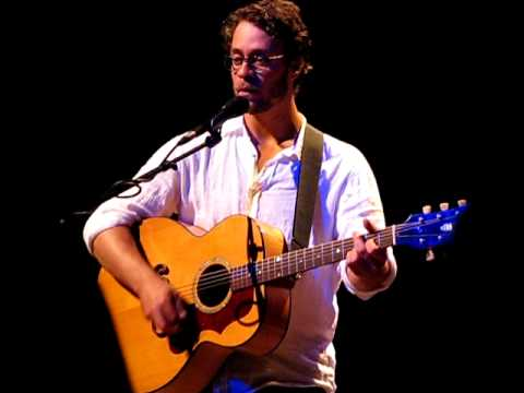 Amos Lee - Colors