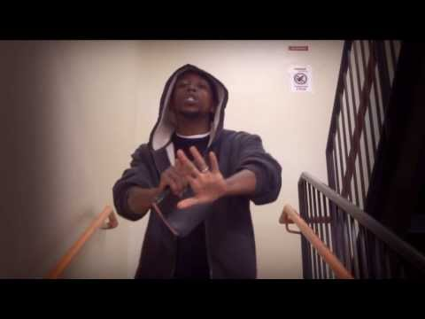Perspective by Blissfullah Official Video