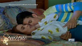 Someone To Watch Over Me: Pag-iwas Sa Tukso   Episode 76