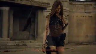 Papa Roach - Falling Apart - Sub español