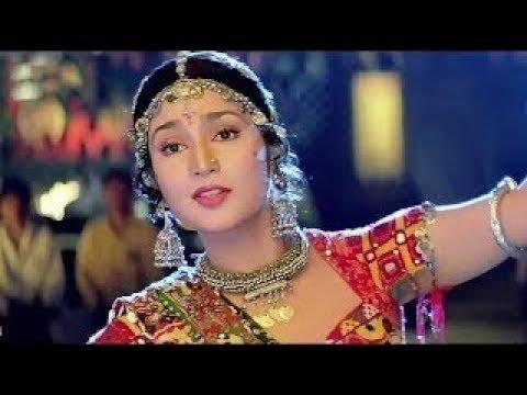 Pardesi Pardesi - SUB ESPAÑOL - ENGLISH SUB. musica indu | Aamir Khan, Karisma Kapoor
