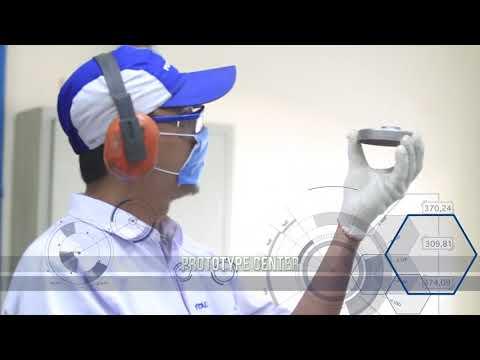 mp4 Www yutaka Manufacturing Indonesia com, download Www yutaka Manufacturing Indonesia com video klip Www yutaka Manufacturing Indonesia com