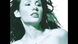Deniz Seki - Aşk (1999)