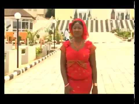 Madubin Dubawa Hausa Song