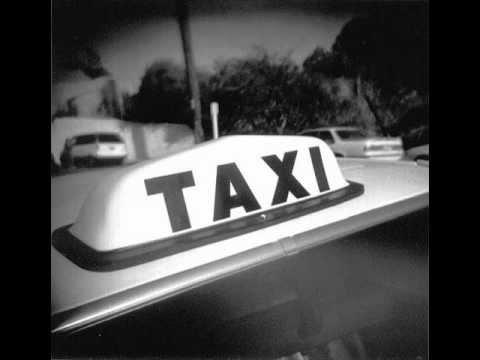 Gracias por lo vivido grupo taxi