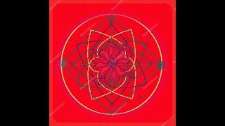 Rose , a healing meditation