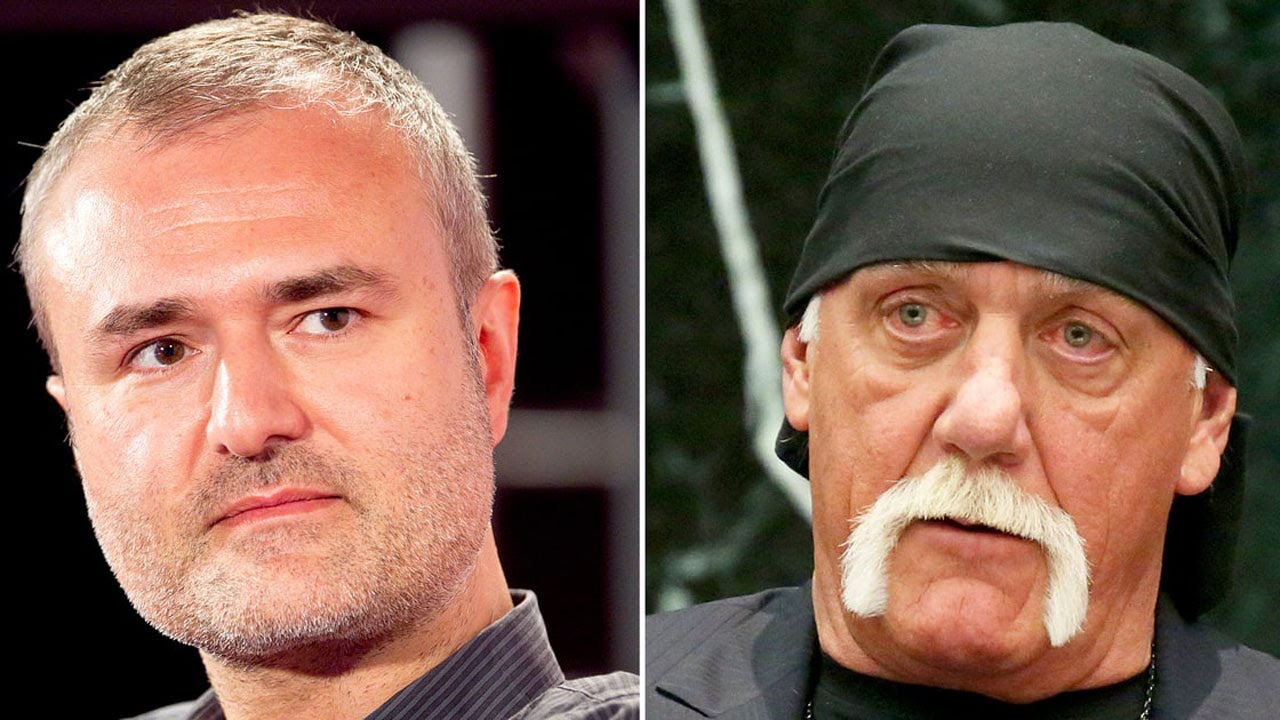 Gawker Files For Bankruptcy After Losing Hulk Hogan Lawsuit thumbnail