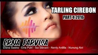 Tembang Tarling Terbaru 2017 Full Album Dangdut Tarling Kompilasi