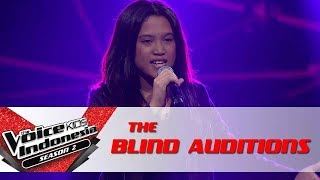 "Shakira ""Million Reasons"" 