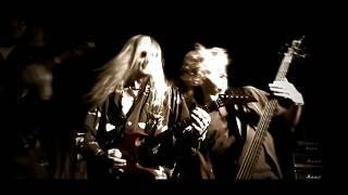 Video D.N.A. - Pes prašivej  (CD- Démon času)