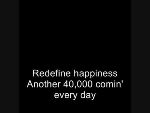 Желаю вам счастье здоровье