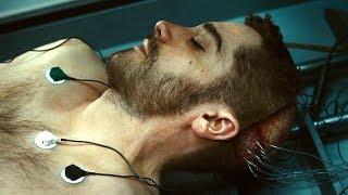 男子牺牲后留下大脑,被军方利用成为秘密武器!速看科幻悬疑电影《源代码》