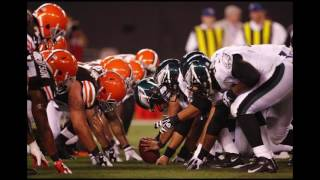 Philadelphia Eagles at Chicago Bears Betting Odds Picks and Predictions