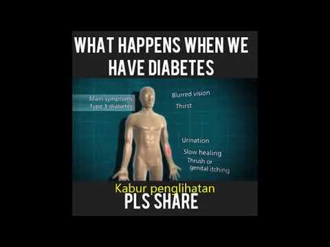 Lantus inzulin jako bodnutí