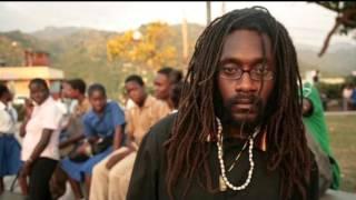 Taurrus Riley. Herbs Promotion ft demarco & Vybz Kartel