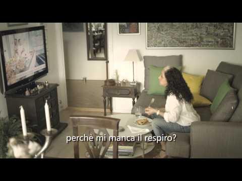 Preview video We Are Born Movers Siamo Nati per Muoverci