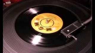 Eric Burdon & The Animals - San Franciscan Nights - 1967 45rpm