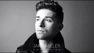Overnight Full EP Audio - Jake Miller (All Songs)