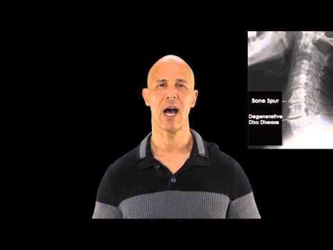 Differentialdiagnose von Gelenkschmerzen