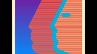 Com Truise   In Decay   Full Album
