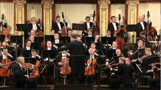 Beethoven Sinfonia 5