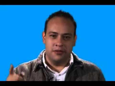 Aldo Martínez escribe en Soy502