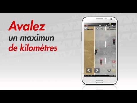 Video of Crazy Motorbike Premium