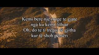 Wiz Khalifa - See You Again - me tekstin Shqip