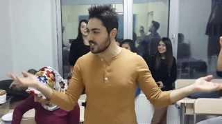 preview picture of video 'Elazığ İhtiyaç Akademi'
