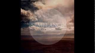 Semblance - Never Without Misery, Never Without Hope