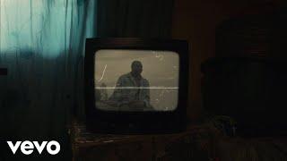 Akin Busari releases Time Flies music video