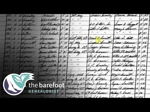 When You Can't Find a Birth Record   Ancestry - YouTube