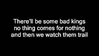 Animal Collective Today's Supernatural [Lyrics] [Centipede HZ Download]